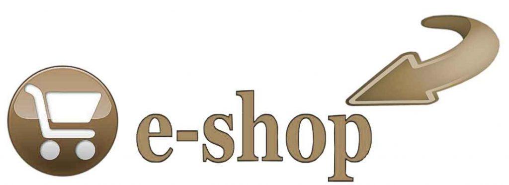 army shop nitra online